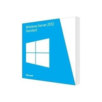 Windows Server 2012 , Windows Server 2012 R2 , Key Digital