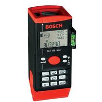 Telemetro Laser 150 Mts Bosch