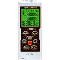 Distanciometro Laser Ca770 (70mts)
