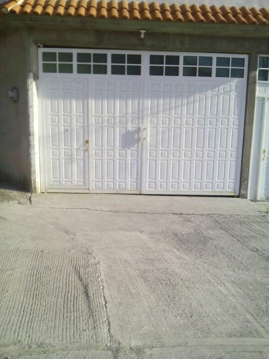 Fotos de puertas zaguanes for Puertas de herreria forjada