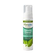 Remedio Medline Phytoplex Hidratante Limpiadora Espuma 8 Flu