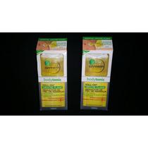 Garnier Body Tonic Vientre Plano Piel De Naranja (celulitis)