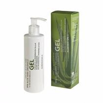 Gel Regenerador Celular Corporal Hidratante Acne Aloevida