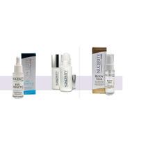 1 Skincerity 1 Eye Effects, 1 Body Silk Trial Size + Envio