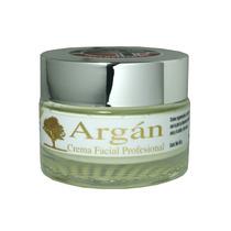 Crema De Argan Norwegian Labs 60 G. Profesional