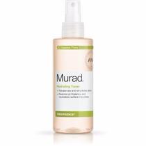 Tonico Facial Reafirmante Refresca Hidrata Neutraliza Murad