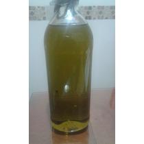 Aceite De Olivo Ozonizado 250ml