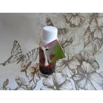 Aceite Puro Virgen Rosa Mosqueta Envío Gratis
