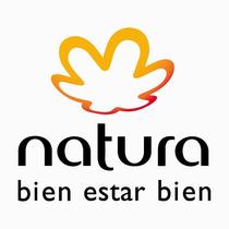 Vende Productos Natura