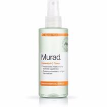 Tónico Facial Antioxidante Hidratante Vitamina C Murad