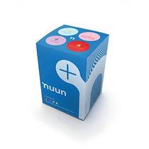 Nuun Original Activo: Hidratante Electrolitos Tabletas Juice