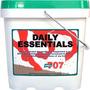 707 Daily Essentials, Poderosa Vitamina Para Caballos
