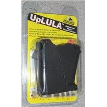 Up-lula - 9 Mm A 45acp Maglula Uplula Pistola Velocidad Revi