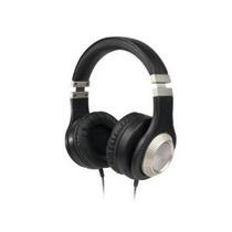Tdk St800 Altos Auriculares Fidelity (descatalogados Por El