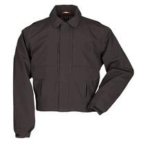 Chamarra Tactica 5.11 Tactical Softshell Patrol Duty Jacket