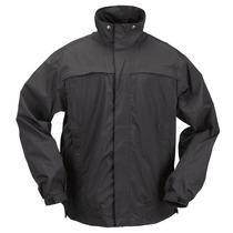 Chamarra Tactica 5.11 Tactical Tac Dry Rain Shel