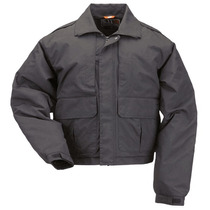 Chamarra Tactica 5.11 Tactical Double Duty Jacket