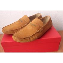 Zapatos Gucci Talla 8