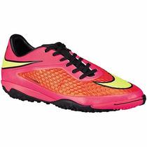 Tenis Nike Hypervenom Phelon Turf Hombre Nuevos $1449
