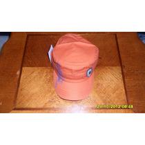 Gorras Tipo Militar Y Para Mujer Marca Pink