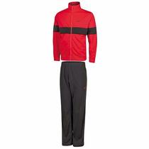 Pants Nike Breaklinea Warmup Cs Hombre Nuevo Original $1590