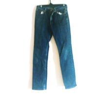 Pantalon Dama, Earl Jean T-18 Antro ,hippie,rock,sexy,u2