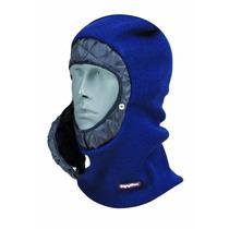 Tb Ropa Invernal Refrigiwear Stretch Thermal Knit Mask