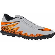 Tenis Nike Hypervenom Phade Ii Multitaco Hombre Nuevos $1100
