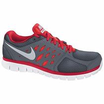 Tenis Nike Flex 2013 Rn Hombre Nuevos Originales $1623