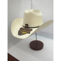Sombrero Wrangler 5288-10 Shantung