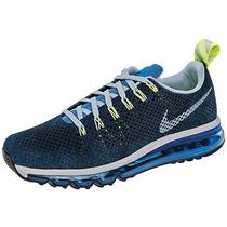 Tenis Nike Air Max Motion Hombre Nuevos Originales $3690
