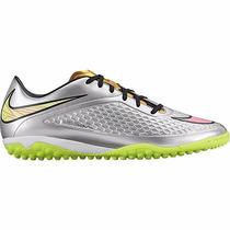Tenis Nike Hypervenom Phelon Premium Turf Hombre Nuevo $1630
