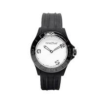 Nine2five - Reloj Análogo Racer - Negro - Arcr03ngbl