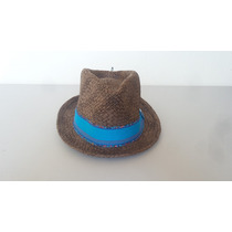Sombrero Perry Ellis Super Fashion Para Hombre