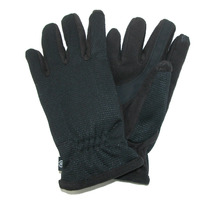 Guantes Invierno Impermeable Polar Ultra Dry Touch Screen