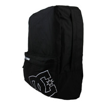 Mochila Backpack Shake Up Kvj0 Dc Shoes Summer