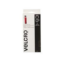Velcro - Fuerza Industrial - 2 De Ancho De Cinta 4