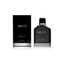 Hm4 Perfume Eau De Nuit Giorgio Armani Caballero 100ml