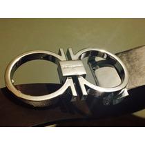 Cinturones / Cintos Ferragamo, Gucci, Hermes, Armani; Etc...
