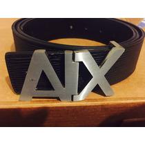 Cinturones / Cintos Armani, Hermes, Ferragamo Louis Vuitton.