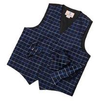 Corbata Yga1c02 Casual Abogados Mantas Para Hombre Del Chal