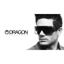 Lentes Dragon.domo Lote De 20 Envío Gratis!(jam,oakley)