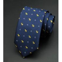 Escoge Tu Corbata Favorita. Tenemos Mas De 40 Modelos