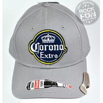 Cerveza Corona Gorra Destapador Importada 100% Original 3
