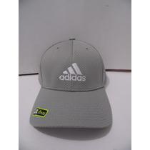 Gorras Adidas 100% Original