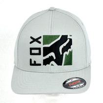 Fox Gorra Importada 100% Original