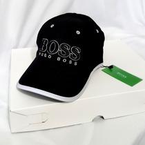 Gorras Hugo Boss Modelos 2016