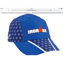 Gorra Cachucha Iron Man
