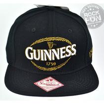 Guinness Gorra Importada 100% Original 7