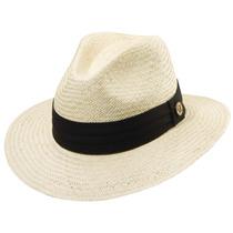 Tommy Bahama Palma Fibra Safari Sombrero